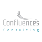 confluences-consulting