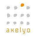axelyo