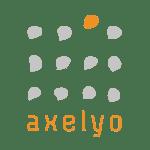 logo-axelyo-350x350