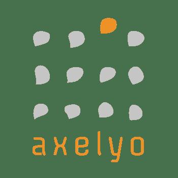 logo-axelyo-350×350
