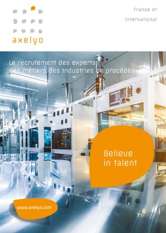 COUV_AXELYO_PLAQUETTE_INDUSTRIE