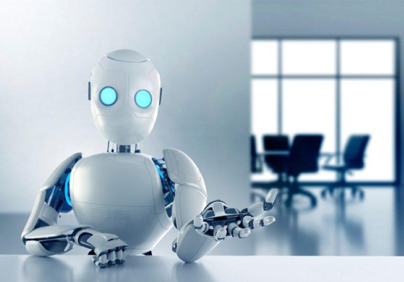 L'IA dans le recrutement : mythe ou réalité ?