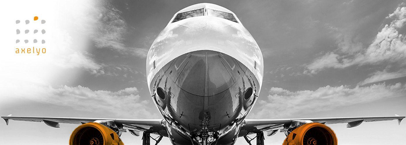 axelyo_banner_aeronautique