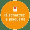 bouton_telecharger_plaquette_mypandora