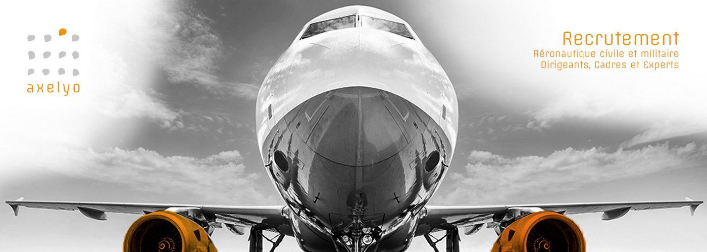 axelyo_banner_recrutement_aeronautique_FR02