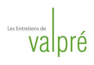 axelyo_entretiens_valpre