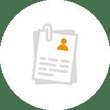 axelyo_picto_offre_emploi