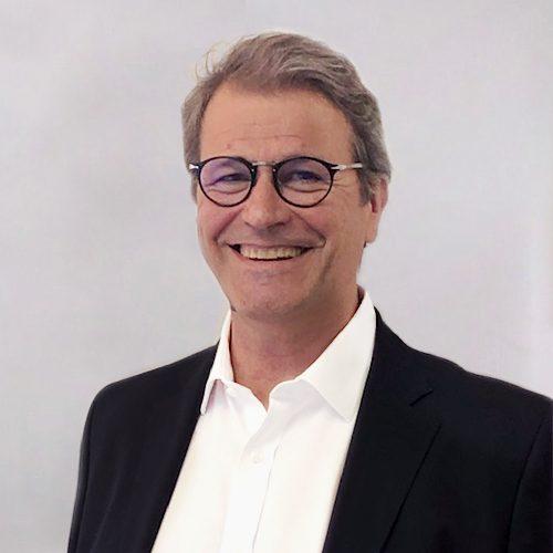 consultant_jean-marc_zannier