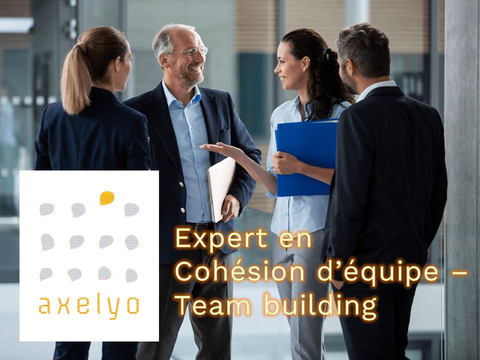 axelyo expert team building 2