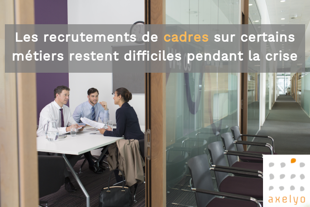 recrutements cadres difficiles crise[1]