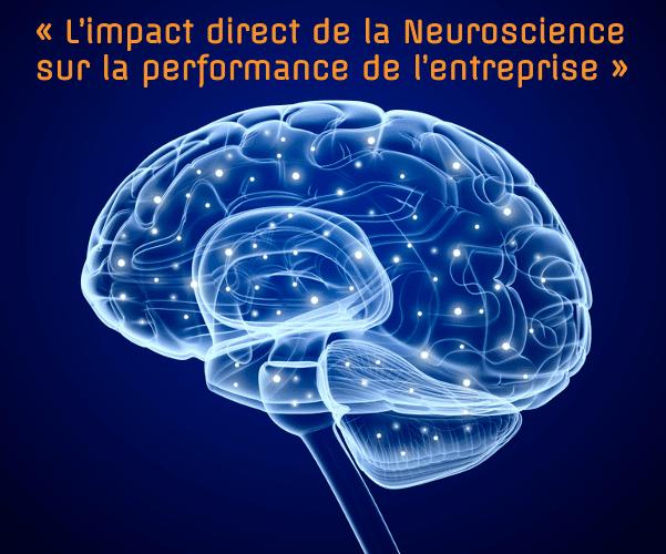 Image neuroscience
