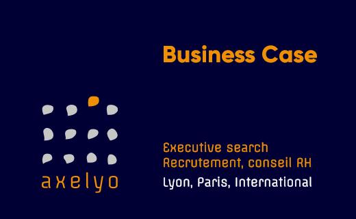 image_postLinkedin_BusinessCase_gras